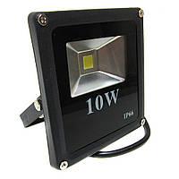 Лампа LED LAMP 10W Прожектор 4012