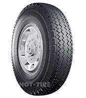 Грузовые шины Кама ОИ-73Б (универсальная) 10 R20 146/143K 16PR