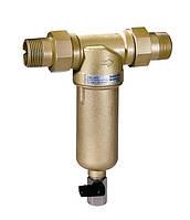 HoneyWell FF06-1/2AAM для горячей воды Механический фильтр