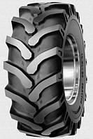 Шины Шины Mitas Grip-n-Ride (индустриальная) 500/70 R24  12PR
