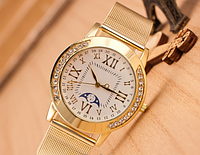 Часы Michael Kors Женские часы 2