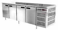 Стол холодильный NRADAA.000.000-00 A SK Modern-Expo