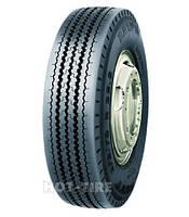 Грузовые шины Barum BC31 (рулевая) 275/70 R22,5 148/145J