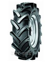 Cельскохозяйственные шины Mitas TS-06 (с/х) 6,5/80 R15  8PR