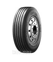 Рулевые шины Aurora UF 16 (рулевая) 315/70 R22,5 152/148M 16PR