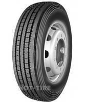 Грузовые шины Long March LM216 (универсальная) 245/70 R19,5 135/133M 16PR