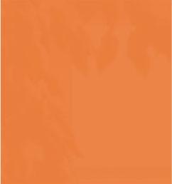 steklo orange