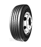 Грузовые шины R22,5 295/80 - Aufine AF667 (рулевая шина)