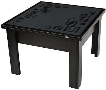 P05-black
