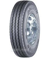 Грузовые шины Matador FR1 Goliath (универсальная) 12 R20 154/150K