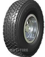 Грузовые шины Triangle TRD08 (ведущая) 295/80 R22,5 152/148L 16PR