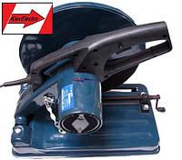 Пила монтажная, торцовочная по металлу Euro Craft CM-213