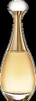 Christian Dior J'adore (Кристиан Диор Жадор) тестер, 100 мл.
