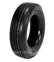Грузовые шины Aeolus ASR35 (универсальная) 205/75 R17,5 124/122M 14PR