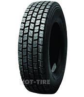 Грузовые шины Aeolus ADR35 (ведущая) 225/75 R17,5 129/127 16PR