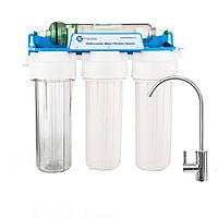 Aquafilter FP3-HJ-K1 Мембранный фильтр