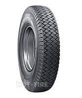 Грузовые шины Росава БЦИ-185 (универсальная) 10 R20 146/143K 16PR