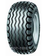 Грузовые шины Mitas IM-04 (с/х) 10/75 R15,3  10PR