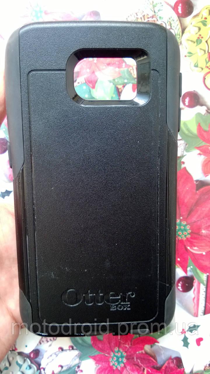 ЧОХОЛ Otter BoxSamsung Galaxy S6