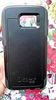 ЧОХОЛ Otter BoxSamsung Galaxy S6, фото 1