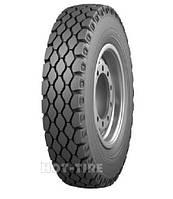 Грузовые шины АШК Forward Traction И-Н142Б (универсальная) 9 R20 136/133J 12PR