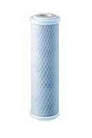 Карбон-блок на основе GAC и АКВАЛЕНА-2 Аквафор, 5 мкм B-510-03