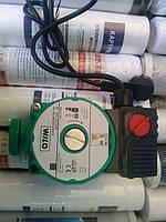 Циркуляционный насос Wilo Star-RS 25/6 На 130 базе