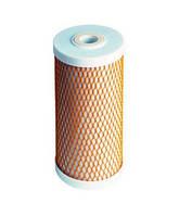 Картридж для фильтра гейзер комплексной очистки Гейзер Арагон 3 10 ВigВlue