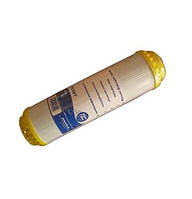 Картридж умягчения и обезжелезивания воды FCCST2
