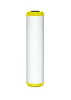Картридж с ионообменным гранулатом DIAION смягч.воду FCCST20BB