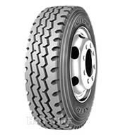 Грузовые шины R20 9 - Aufine AF18 (универсальная)