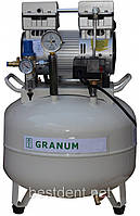 Компрессор безмаслянный Granum-100