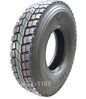 Грузовые шины Annaite 386 (ведущая) 9 R20 144/142K 16PR