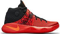 Кроссовки Nike Kyrie 2 Inferno