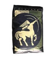 Засыпка для удаления железа и сероводорода Centaur HSL, мешок 15 кг