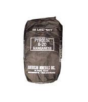 Засыпка Pyrolox упаковка 14 кг.