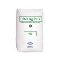 Фильтрующая загрузка FilterAG Plus