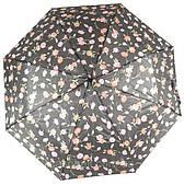 Механические женские зонты
