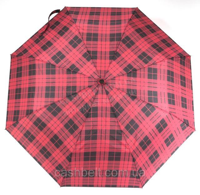 Женские зонты полуавтомат