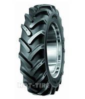 Грузовые шины Mitas TD-02 (с/х) 12,4 R28  8PR