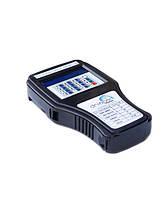 Теплосчетчик-расходомер для учета жидкостей и тепла ДНЕПР-7У