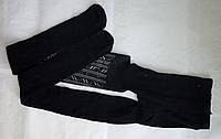 """Колготки черные """"Ажур"""", р.170-176"""