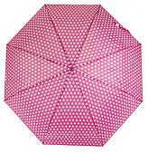 Жіночі парасолі