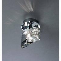 Потолочный светильник Mantra 0897 Krom