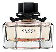 Оригинал Gucci Flora Anniversary Edition 75ml edt Женская Туалетная Вода Гуччи Флора Анниверсари Эдишн