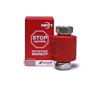 Filter 1 Магнитный фильтр Для бытовой техники