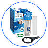 Корпус AquaFilter FHPR12-B1-AQ