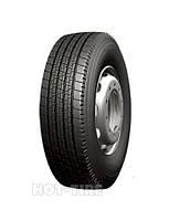 Грузовые шины R22,5 315/80 - Evergreen EGT68 (рулевая)