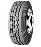 Грузовые шины Aufine AF32 (прицепная) 385/65 R22,5 160K 20PR