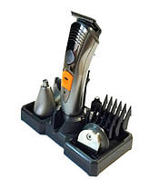 Набор для стрижки  для стрижки волос  BROWN MP-5580